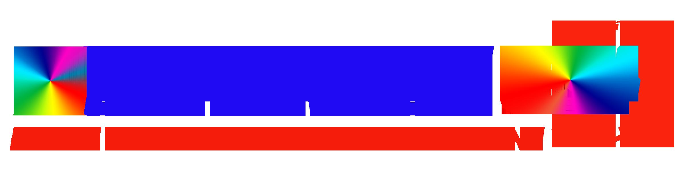 Kebumen24.com